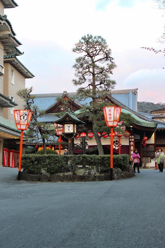 2014 Japan - Dag 8 - marjolein-IMG_1224-0086.JPG