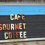 Gourmet Coffee.JPG