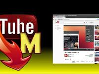 Download Aplikasi TubeMate Terbaru
