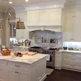 Kitchens - IMG_3302.JPG