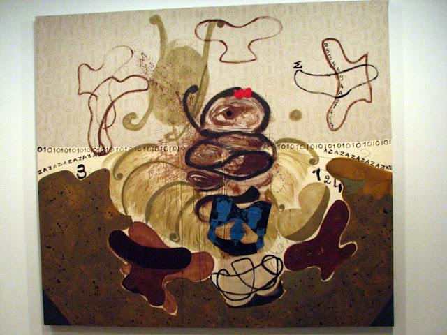 chelsea-galleries-nyc-11-17-07 - IMG_9612.jpg