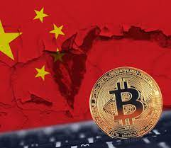 China's Bitcoin Mining Crackdown is a 'Great Development,' according to Facebook's David Marcus