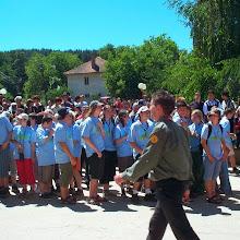 ZLET, Makedonija - makedonce%2B026.jpg