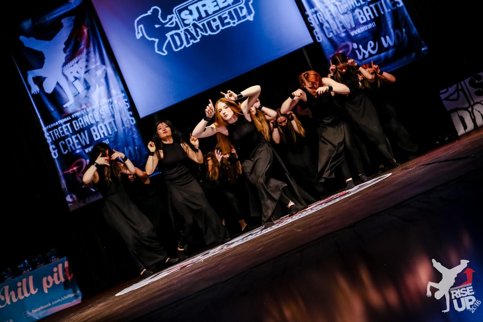 SKILLZ šokėjai dalyvauja RISEUP2016 - IMG_5490.jpg