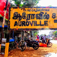 Goa-Tamil N trip