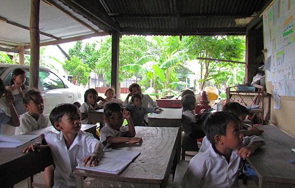 Cambodia_5370.jpg