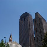 Dallas Fort Worth vacation - 100_9679.JPG