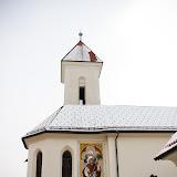 Kranj - Vika-1388.jpg