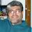 Gustavo Talavan's profile photo