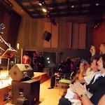 radio koszalin koncert 029.JPG