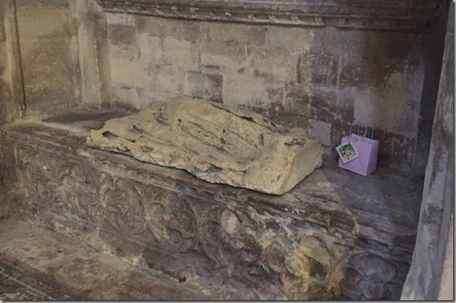 Tewkesbury Abbey (49)
