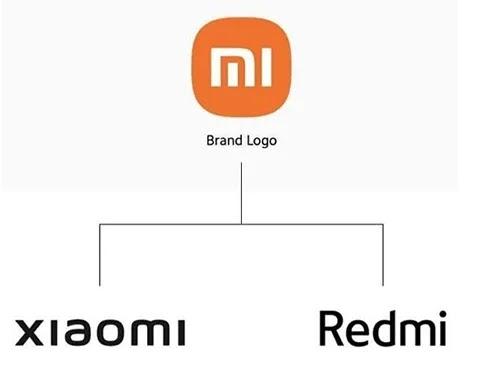 xiaimi redmi brands