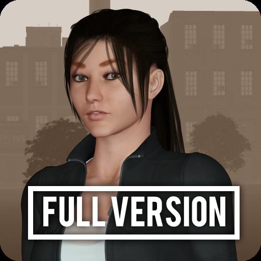 Dream City Living: Full Version