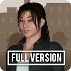 Dream City Living (Full Version) icon