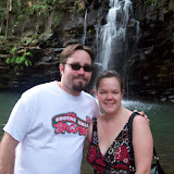 HawaiiDay5