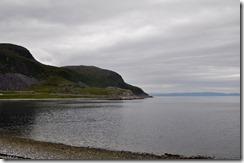 1 fjord Porsangen2