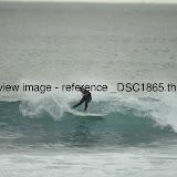 _DSC1865.thumb.jpg
