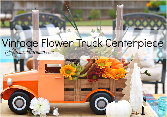 centerpiece-vintage-fall-decorating-country-homemaking-decor-athomewithjemma
