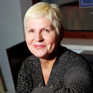Эмилия Лабанская