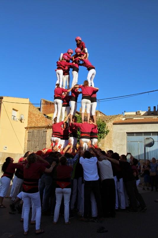 Actuació a Montoliu  16-05-15 - IMG_1040.JPG