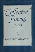 1955d-Collected-Poems-1955.jpg