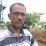 Rajaram Gajare's profile photo