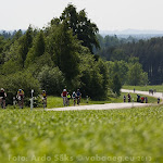 2013.06.02 SEB 32. Tartu Rattaralli 135 ja 65 km - AS20130602SEBTRR37S.jpg