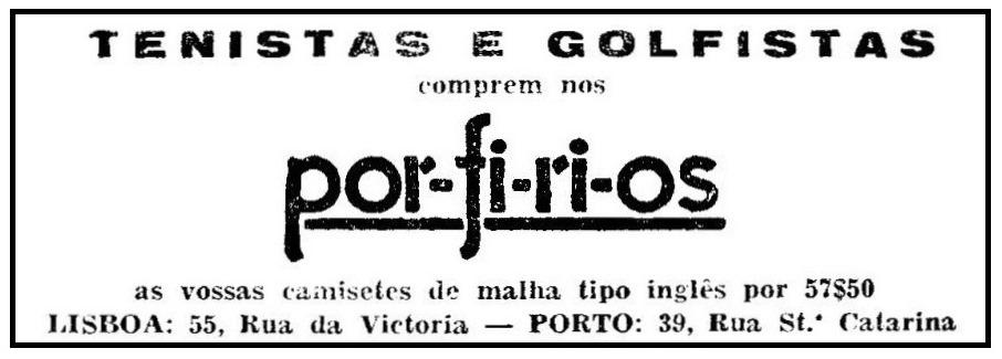 [1960-Porfirios-30-073]