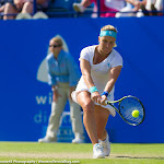 Svetlana Kuznetsova - AEGON International 2015 -DSC_5904.jpg