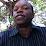 anthony ogal's profile photo
