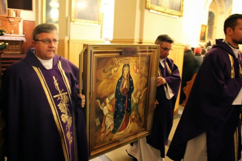 Ostrów Wielkopolski rekolekcje 2014 - IMG_0589_m.JPG