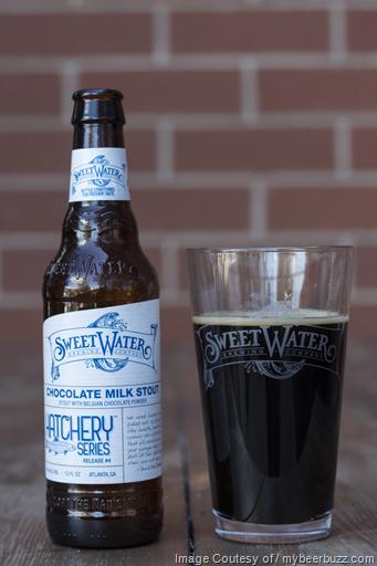Sweetwater Releasing Sinner S Son Amp Hatchery Release 4