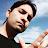 Cristian Acosta avatar image
