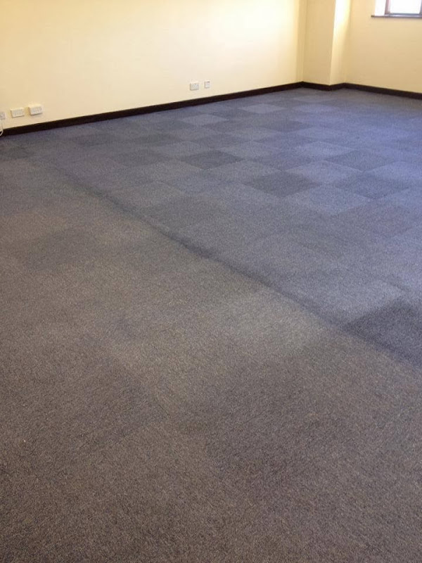 Commercial - Carpet%2Bcleaning%2Bbutton.jpg