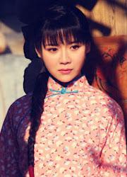 Mei Li'er China Actor