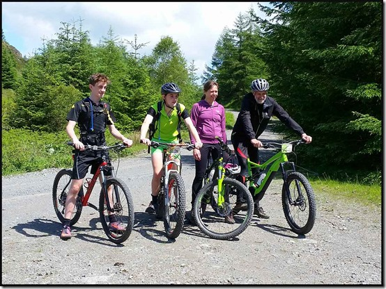 0312cyclists5