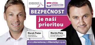 b_007_puta_pieter_varianta_1