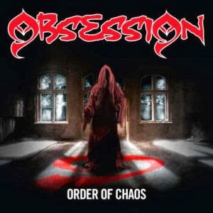 Obsession-2012-Order-of-Chaos