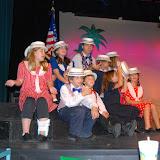 2012 StarSpangled Vaudeville Show - 2012-06-29%2B13.02.16.jpg