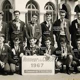 1967-classards.jpg