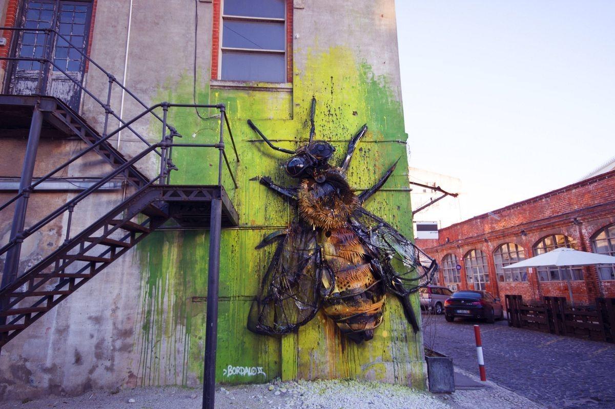 bodalo-street-art-8