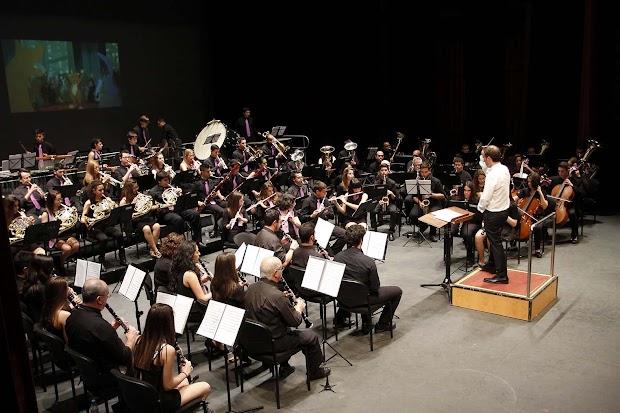 M sica y folklore blog de la casa de almer a en barcelona - Casas de musica en barcelona ...
