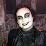 Milton Filth's profile photo