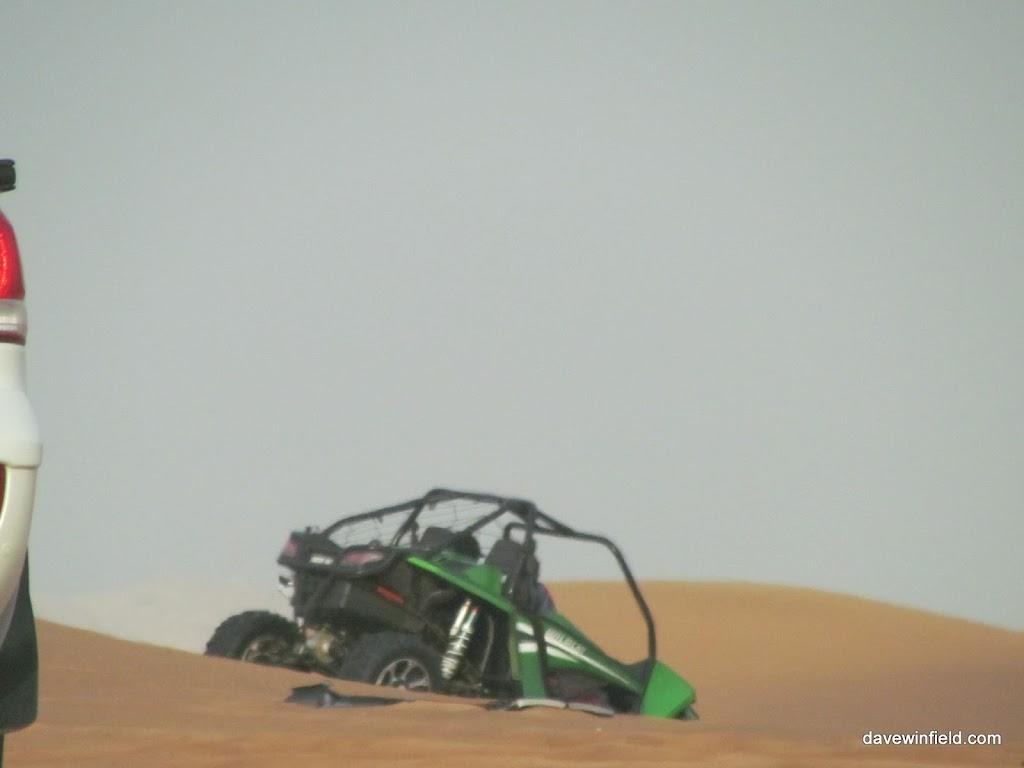 0510Dubai Desert Safari