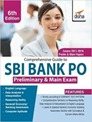 sbi-po-exam-books-review-buy-online-1