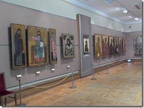 Ttkov une des salles