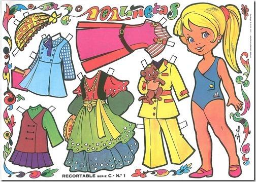 vestir muñecas (7)