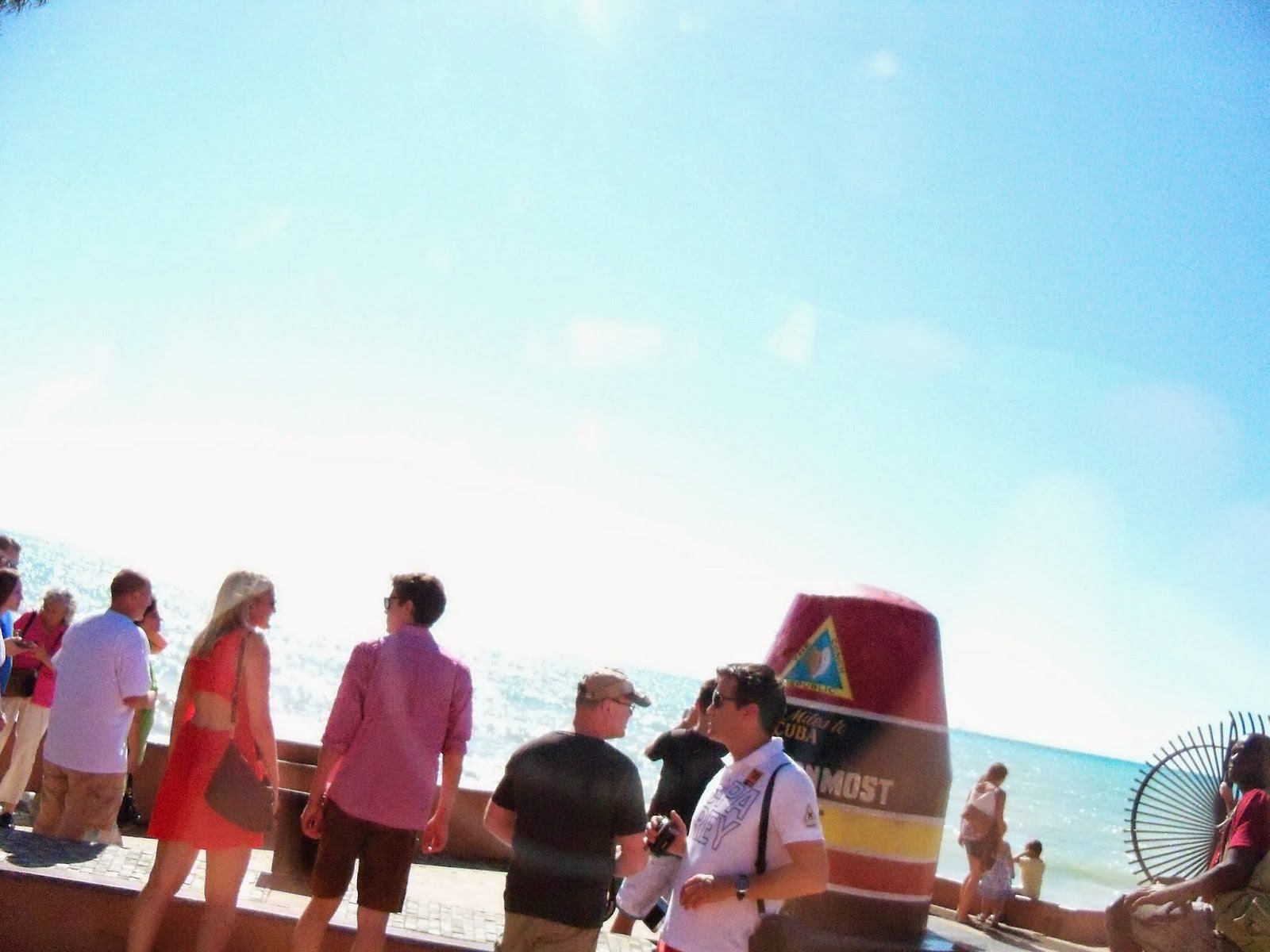 Key West Vacation - 116_5817.JPG