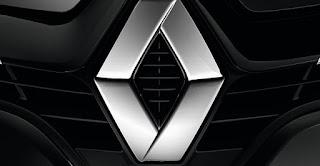 Renault: Les immatriculations dans la région Mena ont bondi de+38,2 % au 1er semestre
