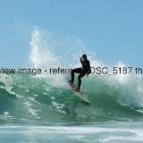 DSC_5187.thumb.jpg